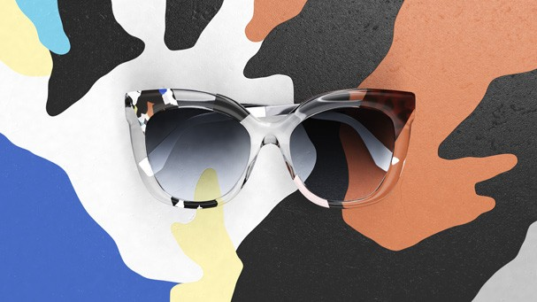 fendi_jungle_sunglasses_video_02