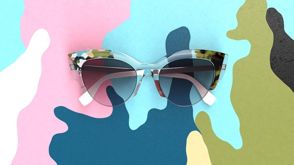 fendi_jungle_sunglasses_video_05