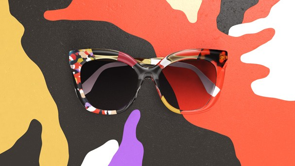 fendi_jungle_sunglasses_video_06