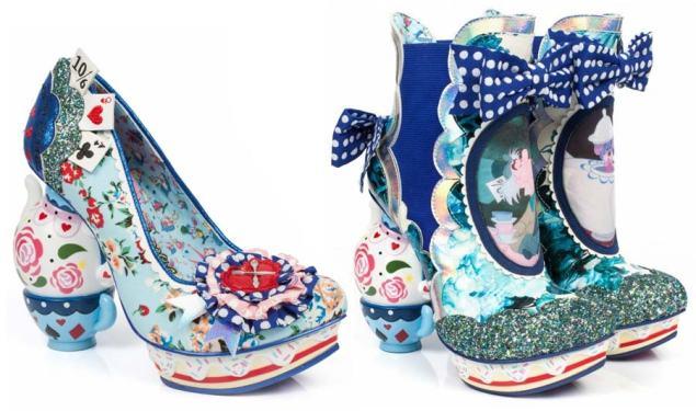 disney-sapatos-alicenopaisdasmaravilhas-irregularchoice-006