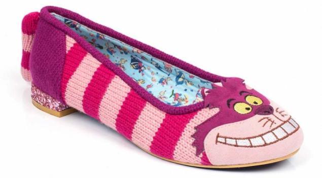 disney-sapatos-alicenopaisdasmaravilhas-irregularchoice-008