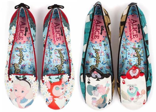 disney-sapatos-alicenopaisdasmaravilhas-irregularchoice-011