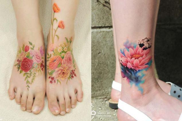 inspiracao-tatuagem-aquarela-silo-001