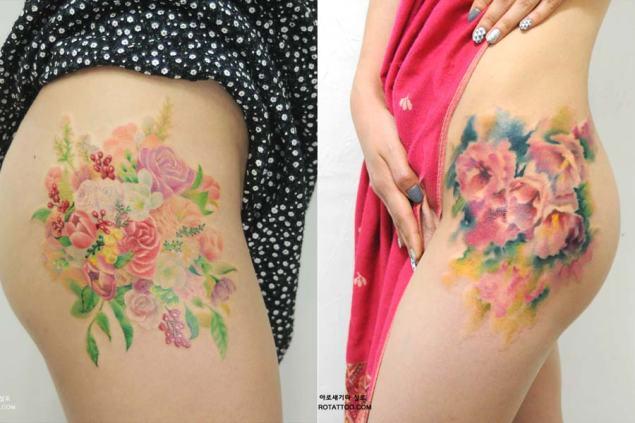 inspiracao-tatuagem-aquarela-silo-002