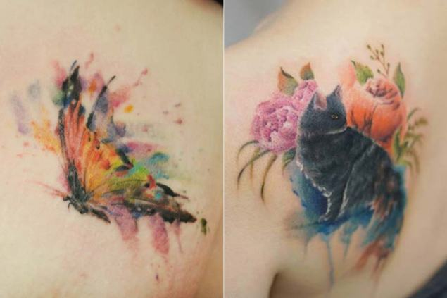 inspiracao-tatuagem-aquarela-silo-004