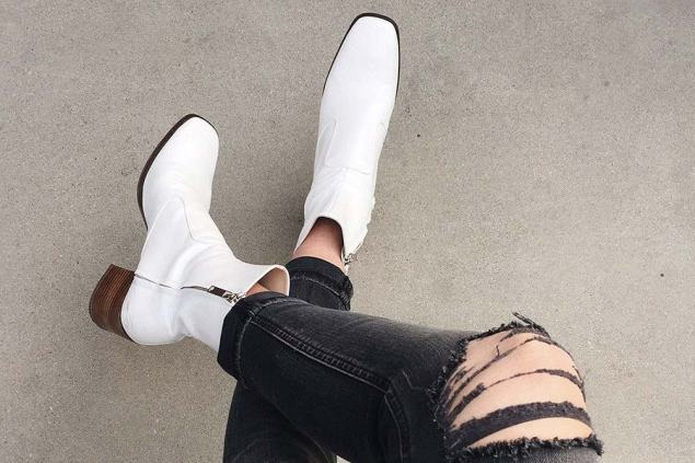 como-usar-botas-brancas-001