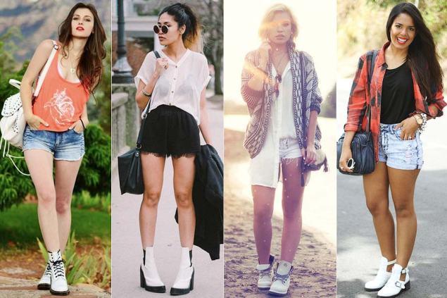 como-usar-botas-brancas-005