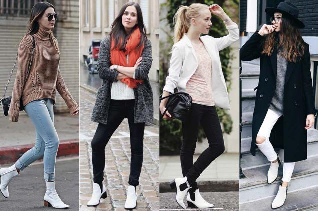 como-usar-botas-brancas-007