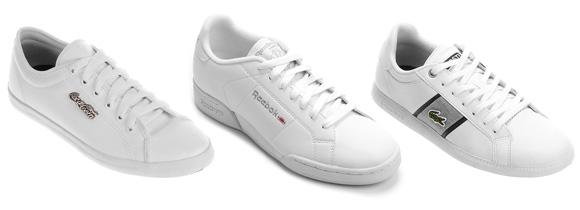 branco3